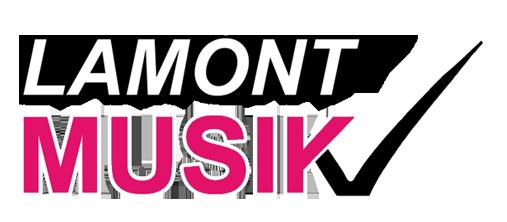 LAMONT Musik